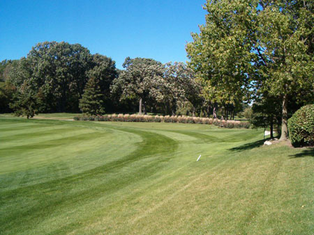 2-OHCC-61th-fairway