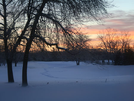 9-OHCC-golf-course-in-winter