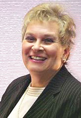 Linda Horton Real Estate Agent